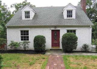 Foreclosed Home in Scarsdale 10583 WEAVER ST - Property ID: 4306809121