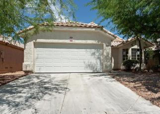 Foreclosed Home in Las Vegas 89130 DEL LAGO DR - Property ID: 4306841544