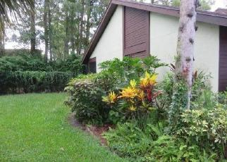 Foreclosed Home in West Palm Beach 33411 CACTUS HILL CT - Property ID: 4306847229