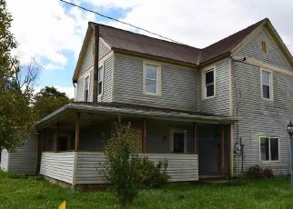 Foreclosed Home in French Creek 26218 FRENCHTON RD - Property ID: 4306896737