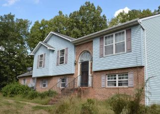 Foreclosed Home in Unionville 22567 SHIRLEY RD - Property ID: 4306903740