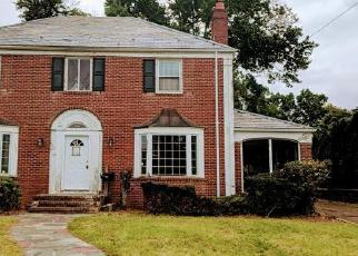 Foreclosed Home in Somerville 08876 ALTAMONT PL - Property ID: 4306907678