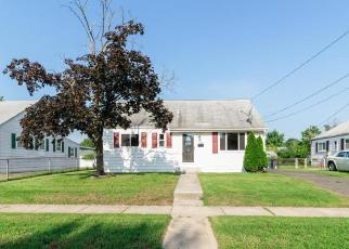 Foreclosed Home in District Heights 20747 MILLVALE AVE - Property ID: 4306915562