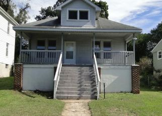 Foreclosed Home in Roanoke 24013 15TH ST SE - Property ID: 4306919953