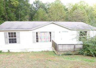 Foreclosed Home in Augusta 26704 AA ROGERS RD - Property ID: 4306926959