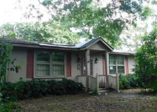 Foreclosed Home in Dawson 39842 W LEE ST - Property ID: 4306928253
