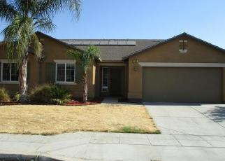 Foreclosed Home in Fresno 93727 S DUKE AVE - Property ID: 4306943591