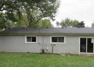 Foreclosed Home in Taylor 48180 SUPERIOR RD - Property ID: 4306944916
