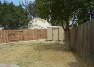 Foreclosed Home in Lemon Grove 91945 SHANNONBROOK CT - Property ID: 4306952347