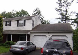 Foreclosed Home in Feasterville Trevose 19053 PINEHILL RD - Property ID: 4306959357