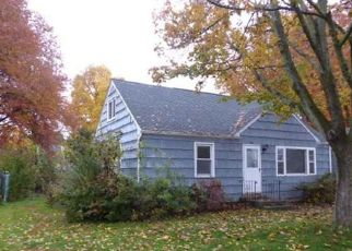 Foreclosed Home in Agawam 01001 CAMPBELL DR - Property ID: 4306964616
