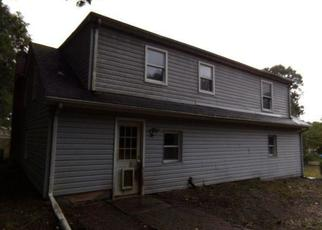 Foreclosed Home in Berlin 08009 ORCHARD LN - Property ID: 4306966362
