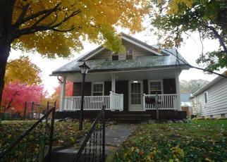 Foreclosed Home in Akron 44310 WOODWARD AVE - Property ID: 4306967685