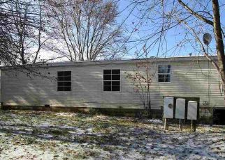 Foreclosed Home in Mount Crawford 22841 LEE HWY - Property ID: 4306982572