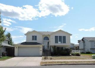 Foreclosed Home in Spokane 99217 N HELENA ST - Property ID: 4306986966