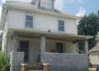 Foreclosed Home in Barberton 44203 15TH ST NW - Property ID: 4306987389