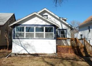 Foreclosed Home in Cedar Rapids 52405 B AVE NW - Property ID: 4306994390