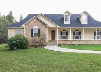 Foreclosed Home in Daviston 36256 HAMLET MILL RD - Property ID: 4306996139