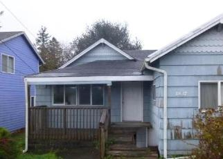 Foreclosed Home in Astoria 97103 7TH ST - Property ID: 4306997463