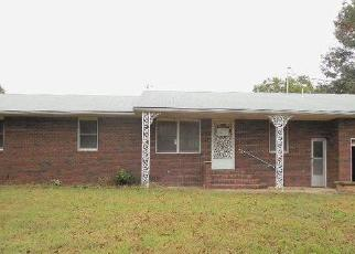 Foreclosed Home in Bronson 66716 45TH ST - Property ID: 4306999208