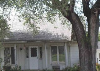 Foreclosed Home in New Castle 47362 CHERRYWOOD AVE - Property ID: 4307010606