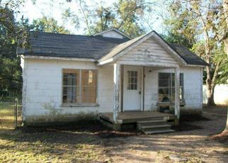 Foreclosed Home in Jackson 36545 MIDWAY ST - Property ID: 4307012802