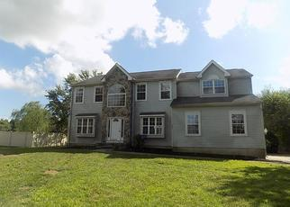 Foreclosed Home in Mullica Hill 08062 BROMLEY DR - Property ID: 4307052203