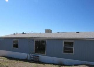 Foreclosed Home in Edgewood 87015 EDGEWOOD RD - Property ID: 4307062275