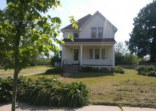 Foreclosed Home in Deerfield 53531 S MAIN ST - Property ID: 4307071928
