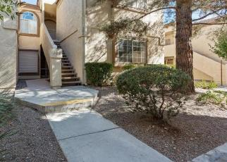 Foreclosed Home in Las Vegas 89129 IAN THOMAS ST - Property ID: 4307104321