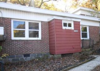 Foreclosed Home in Stratford 06614 SUCCESS AVE - Property ID: 4307122281