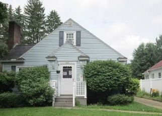 Foreclosed Home in Meadville 16335 N MAIN ST - Property ID: 4307127993