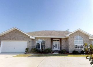 Foreclosed Home in Cantonment 32533 S HIGHWAY 97 - Property ID: 4307139366