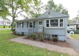 Foreclosed Home in Hopatcong 07843 CARTERET RD - Property ID: 4307145497