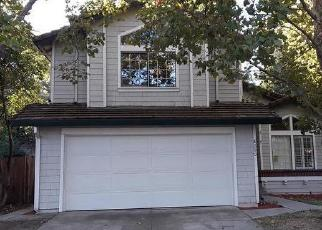 Foreclosed Home in Antelope 95843 PINTO CT - Property ID: 4307163901