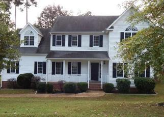 Foreclosed Home in Chester 23831 IVYRIDGE DR - Property ID: 4307167394
