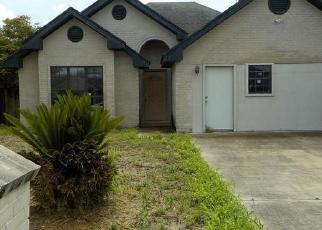 Foreclosed Home in Pharr 78577 N DAYS CIR - Property ID: 4307174405
