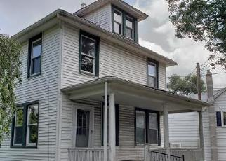 Foreclosed Home in Hightstown 08520 ETRA PERRINEVILLE RD - Property ID: 4307176148