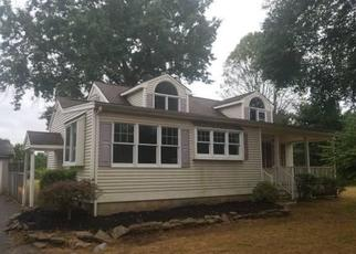 Foreclosed Home in Whitehouse Station 08889 THOR SOLBERG RD - Property ID: 4307184477