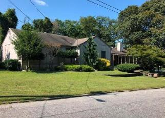 Foreclosed Home in Linwood 08221 W ROYAL AVE - Property ID: 4307186670