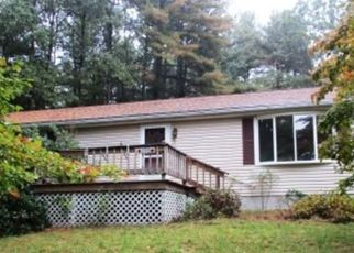 Foreclosed Home in Ashby 01431 FOSTER RD - Property ID: 4307208566