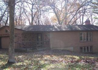 Foreclosed Home in Dahinda 61428 LAKEVIEW RD S - Property ID: 4307210761