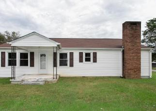 Foreclosed Home in Jonesville 28642 COUNTRY VIEW RD - Property ID: 4307233536