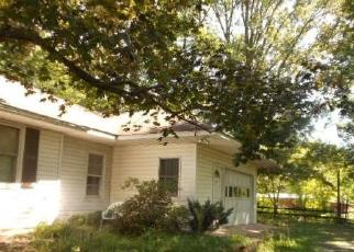 Foreclosed Home in King George 22485 NANZATICO LN - Property ID: 4307239667