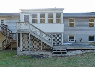 Foreclosed Home in North East 21901 SALVATION CIR - Property ID: 4307241863