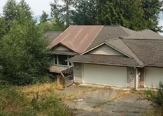 Foreclosed Home in Poulsbo 98370 NE ORTIS RD - Property ID: 4307244928