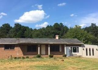 Foreclosed Home in Salisbury 28144 PINEVALE DR - Property ID: 4307248872