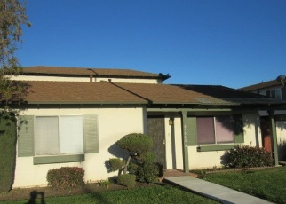 Foreclosed Home in Harbor City 90710 WESTERN AVE - Property ID: 4307250162