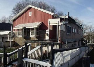 Foreclosed Home in Syracuse 13208 CURTIS ST - Property ID: 4307258498