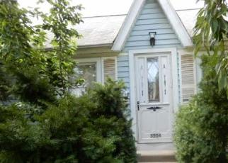 Foreclosed Home in Wyandotte 48192 16TH ST - Property ID: 4307269891